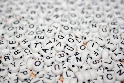 ortografia-letras.jpg